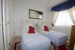 LR 144 bedroom1