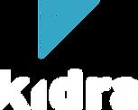 Logo kidra