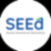 Logo-Seed.circulo.png