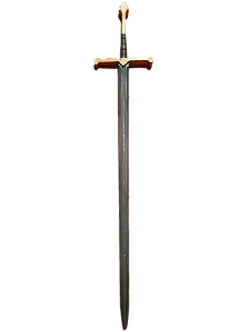 anduril tabaco png.png