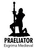 Praeliator