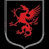 Ordem do Grifo de Fogo