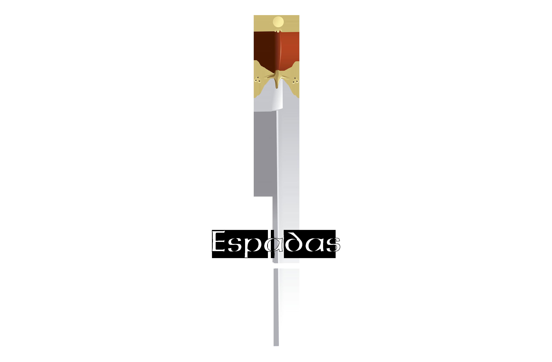 Espada teste png