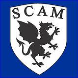 Academia S.C.A.M