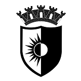 New Order Medieval