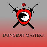 Dungeon Masters
