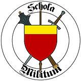 Schola Militum