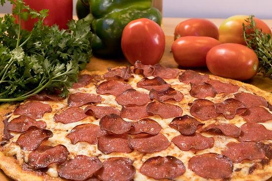 pizza-5501056_960_720.jpg
