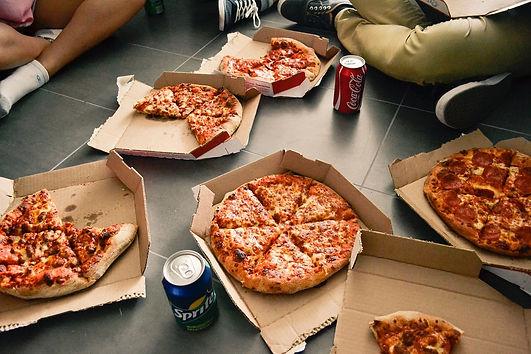 pizza-2618726_960_720.jpg
