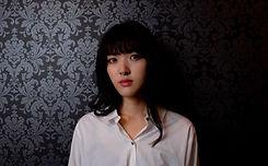 Kaori_san-squashed_edited_edited.jpg