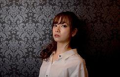 yuchina_san-squashed_edited_edited_edited_edited.jpg
