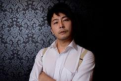 Koichiro_san_02down_edited_edited.jpg