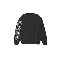 sweat_shirt_ver_black.png