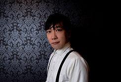 yusuke_san_02down_edited.jpg