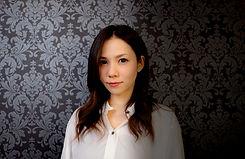 Mika_san_edited.jpg