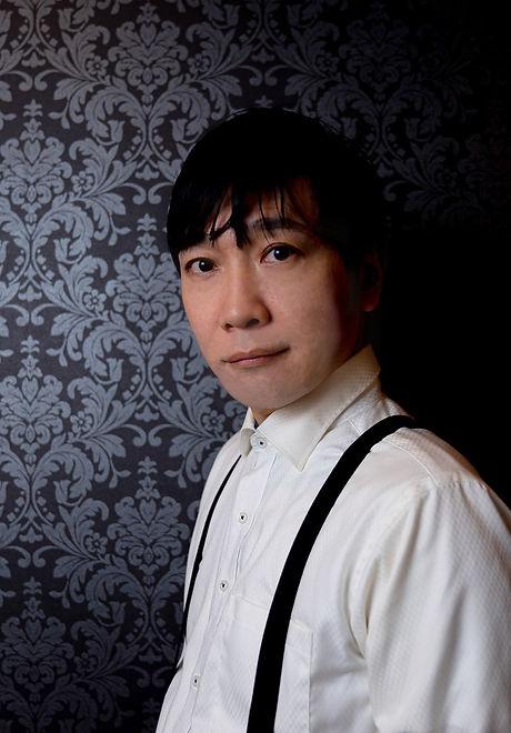 yusuke_san-squashed.jpg