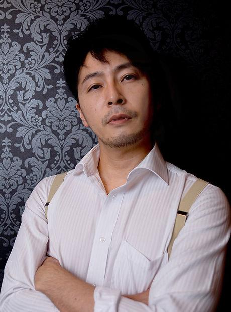 Koichiro_san-squashed.jpg