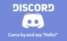 Discord booth.png