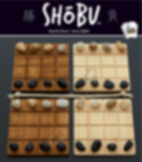 Shobu-play.png