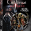 Thumbnail: CC Expansion 1 - Deeper & Darker