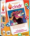 Cindr-3d-box.png