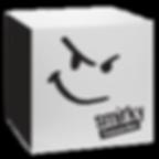 Smirky Treasure Box.png