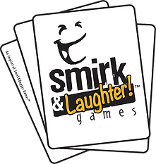 Laughter Final.png