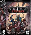 Cutthroat-3d-box.png