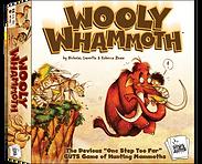 Whammoth-Box-3D.png
