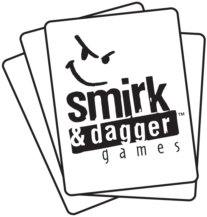 poker rules pair in hand