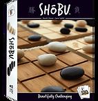 Shobu-Box-3d-art.png