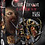 Thumbnail: CC Expansion 2 - Relics & Ruin