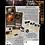 Thumbnail: CC Expansion 3 - Tombs & Tomes