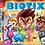 Thumbnail: BIOTIX