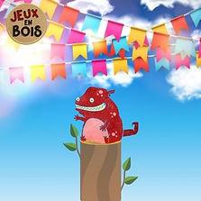 JEUX EN BOIS-4.jpg