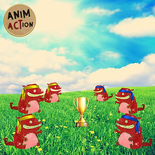 Animaction.jpg