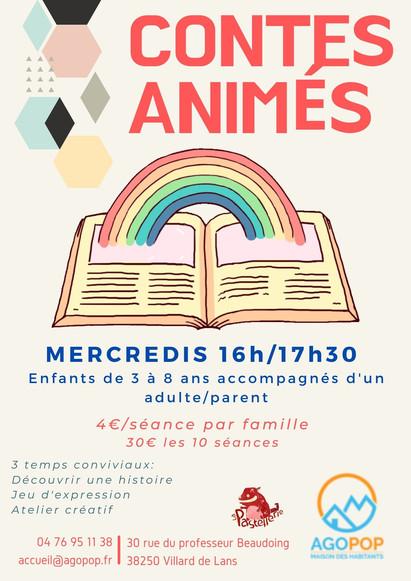 Contes animés-4.jpg