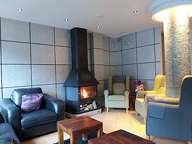montane new lounge.jpg