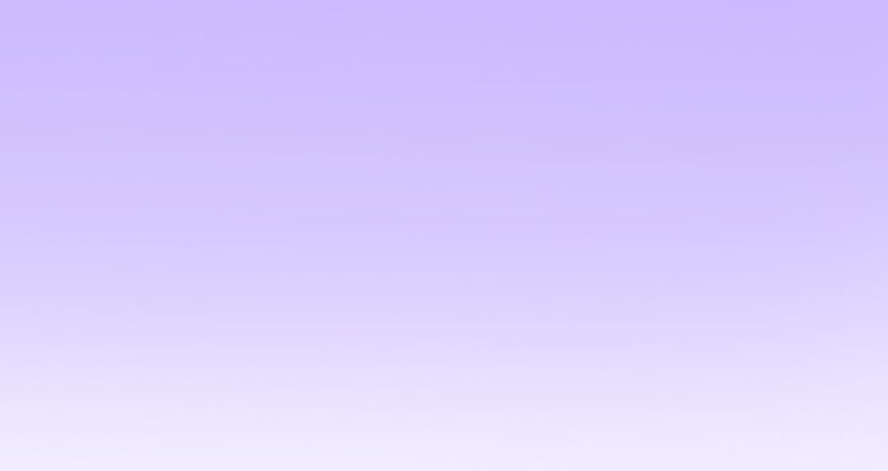 purple_edited_1.jpg