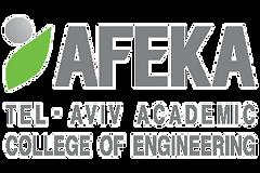 Afeka_logo_Eng_edited.png