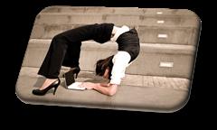 EQ - Flexibility - Depositphotos_30943079.png