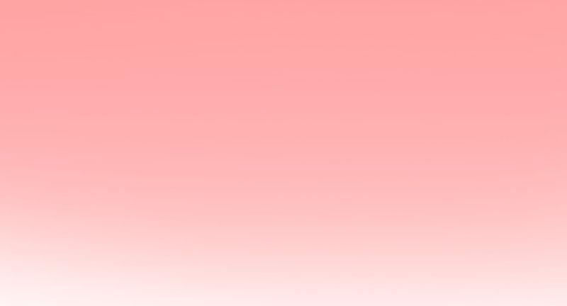 red_edited_1.jpg