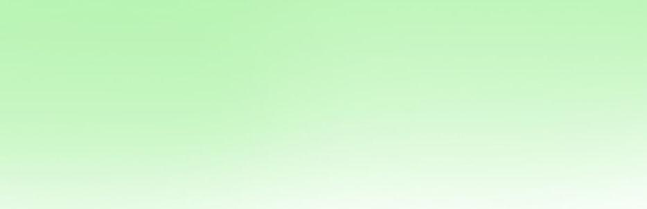 green_edited_1.jpg