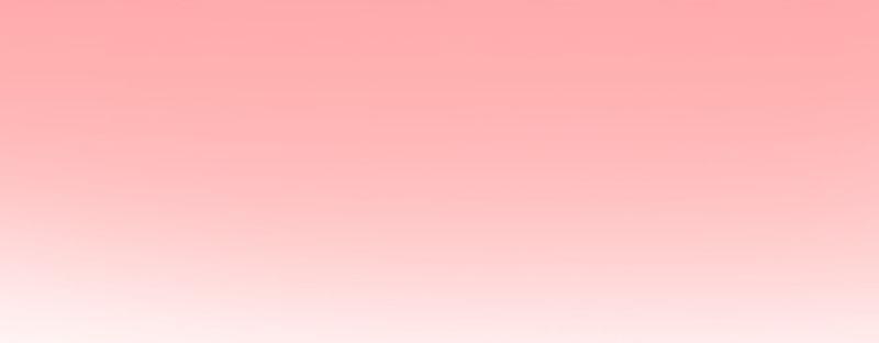red_edited.jpg