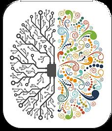 WB - Artgineer Whole Brain Concept - Depositphotos_79817350.png