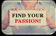 EQ - Passion - Depositphotos_62830973.png