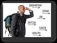 SL - Proactive Career Management - Depositphotos_131697290.png