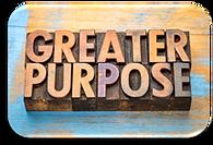 SL - Higher Purpose - Depositphotos_187247512.png