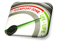 MS - Leaving the Comfort Zone - Depositphotos_87654504.png
