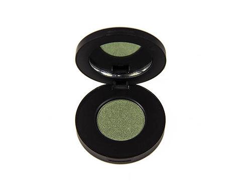 Olive Shimmer